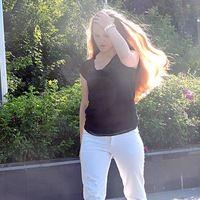 Аватар пользователя Kristina 2