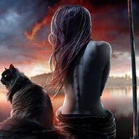Аватар пользователя Irina 16