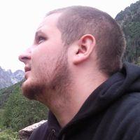 Аватар пользователя Sergej 2