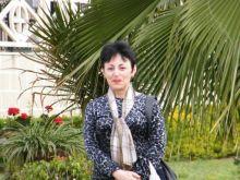 Аватар пользователя Viktoriya 9