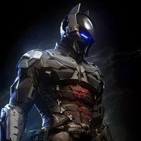 Аватар пользователя Dante