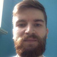 Аватар пользователя ontarius