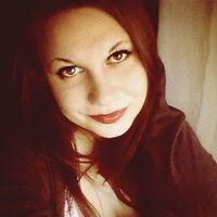 Аватар пользователя krushonka