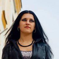 Аватар пользователя Marinka