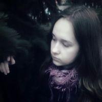 Аватар пользователя bunny0