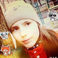 Аватар пользователя Polya