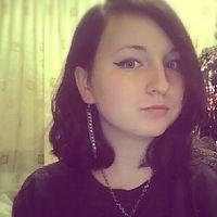 Аватар пользователя id_arionna