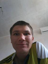 Аватар пользователя Vladimir 3