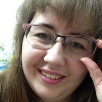 Аватар пользователя marysueklark