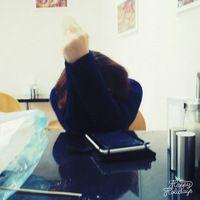 Аватар пользователя NastyaGrin