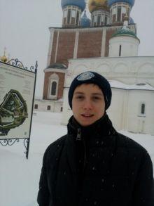 Аватар пользователя UA.OLEG.UA
