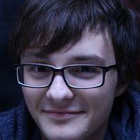 Аватар пользователя Ilya 3
