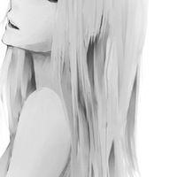Аватар пользователя o.keti2001