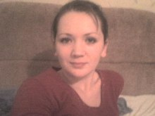Аватар пользователя alena_volkova_82@mail.ua