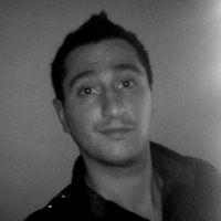 Аватар пользователя gasanovy