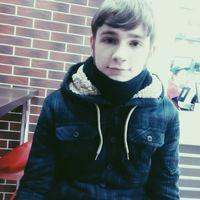 Аватар пользователя Vlad 1
