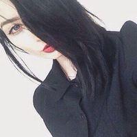 Аватар пользователя i.sukonkina