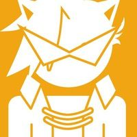 Аватар пользователя idyohoho14