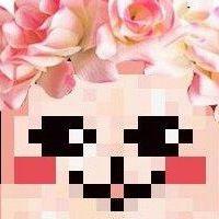 Аватар пользователя ogavari