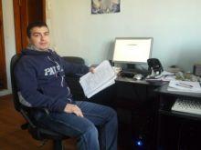 Аватар пользователя Seregka