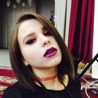 Аватар пользователя venus_aura1