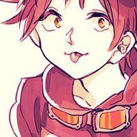 Аватар пользователя shinji_koga