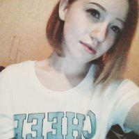 Аватар пользователя pshpt_a