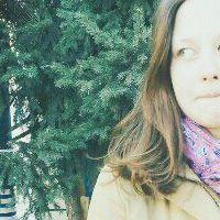 Аватар пользователя yulya.bobrova