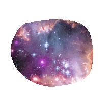 Аватар пользователя Ghostu