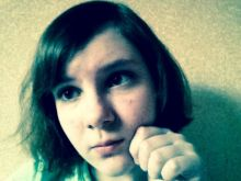 Аватар пользователя Мария Восторгова