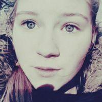 Аватар пользователя Anna 12