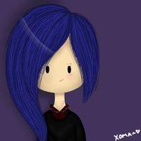 Аватар пользователя Elis