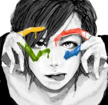 Аватар пользователя mifology.nikishina