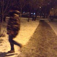Аватар пользователя Viktoriya 10