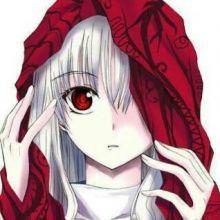 Аватар пользователя 2001Дима26
