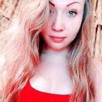 Аватар пользователя blondy_gufik
