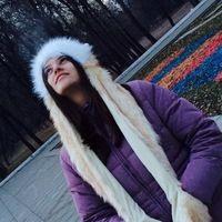 Аватар пользователя narkhipova99