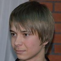 Аватар пользователя hiimlightning