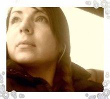 Аватар пользователя Olga 1