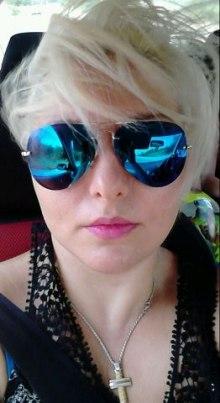 Аватар пользователя Oksana