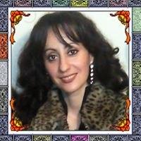 Аватар пользователя diana.tsintsadze.5