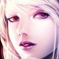 Аватар пользователя Evyolina