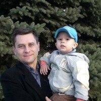 Аватар пользователя Oleg 1