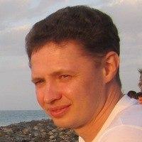 Аватар пользователя Maxim