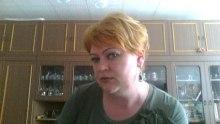 Аватар пользователя IRENA