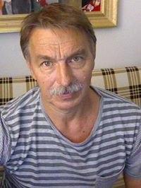 Аватар пользователя aleksey.dmitriyev.1
