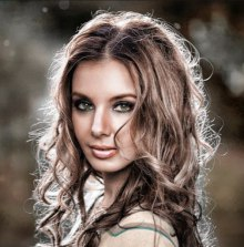 Аватар пользователя holevich.natalya