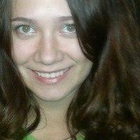 Аватар пользователя vasilis92