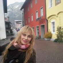 Фото Katerina 8
