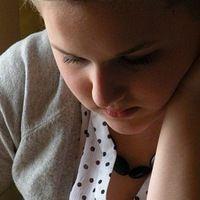 Аватар пользователя Sofiya 6